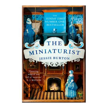 the-miniaturist-1-9781447250937