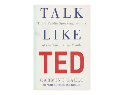 talk-like-ted-1-9781447286325