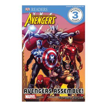 avengers-assemble-dk-readers-level-3-4-9781409383932