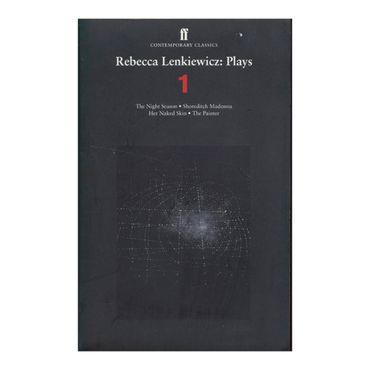 rebecca-lenkiewicz-plays-1-8-9780571302918