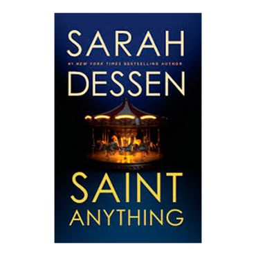 saint-anything-2-9780147516039