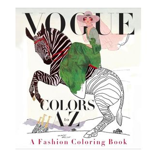 vogue-colors-a-to-z-8-9780451493828