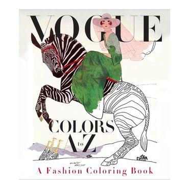 vogue-colors-a-to-z-8-9780451493828