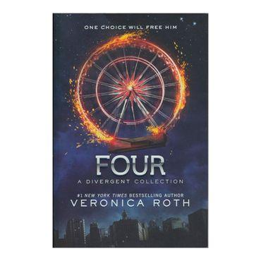 four-a-divergent-collection-2-9780062421364