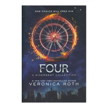 four-a-divergent-collection-2-9780062421364