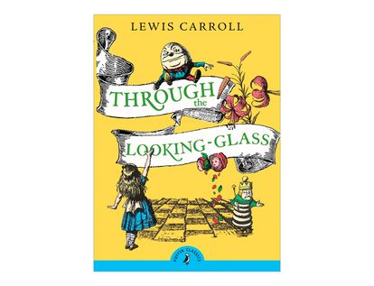 through-the-looking-glass-and-what-alice-found-there-2-9780141330075