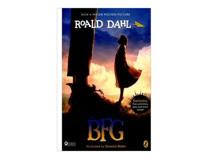 the-big-friendly-giant-2-9780141361321