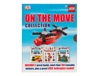 lego-on-the-move-collection-1-9781409333203