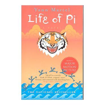 life-of-pi-8-9780676973778