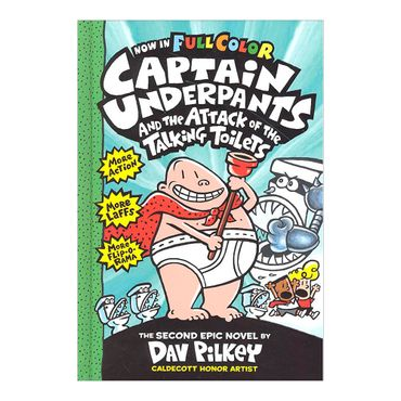 captain-underpants-and-the-attack-of-the-talking-toilets-8-9780545599320