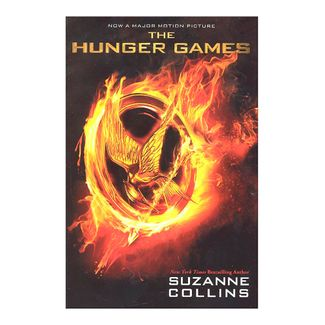 the-hunger-games-8-9780545425117
