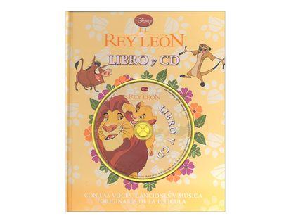 el-rey-leon-2-9781472325082