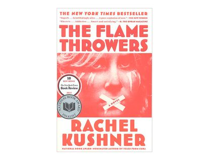 the-flame-throwers-4-9781439142011