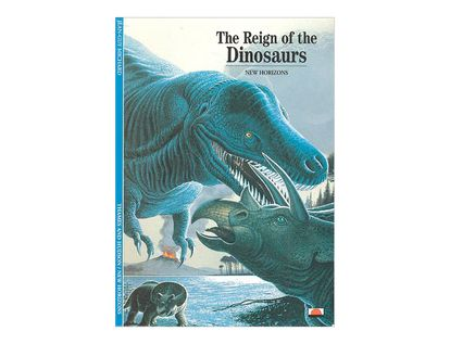 the-reign-of-the-dinosaurs-8-9780500300121