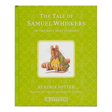 the-tale-of-samuel-whiskers-or-the-roly-poly-pudding-8-9780723270409