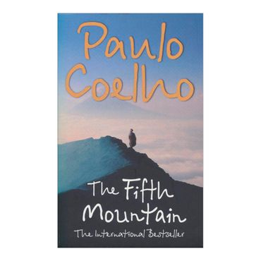 the-fifth-mountain-8-9780722537510