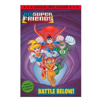 dc-super-friends-battle-below-8-9780857514165