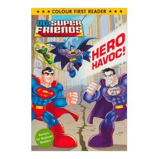 dc-super-friends-hero-havoc-8-9780857514134