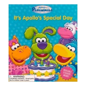 pajanimals-its-apollos-special-day-8-9780762450251