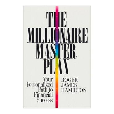 the-millionaire-master-plan-4-9781455583997