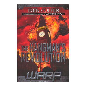 the-hangmans-revolution-warp-book-2-4-9781423161639