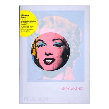 andy-warhol-8-9780714861586
