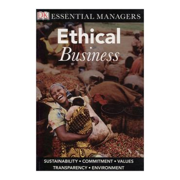 ethical-business-8-9780756642006