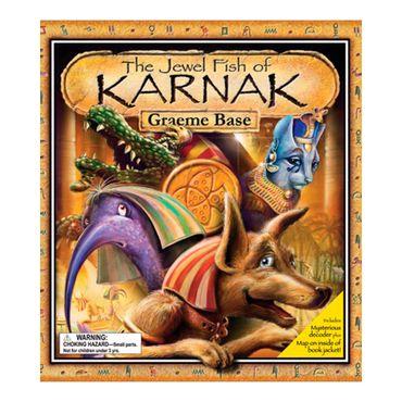 the-jewel-fish-of-karnak-4-9781419700866