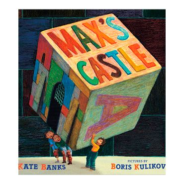 maxs-castle-8-9780374399191
