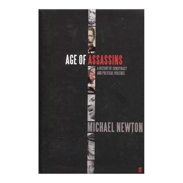 age-of-assassins-8-9780571220441