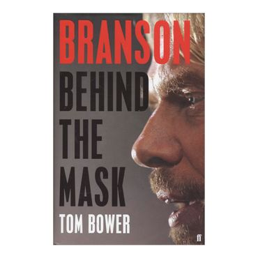 branson-behind-the-mask-8-9780571297092