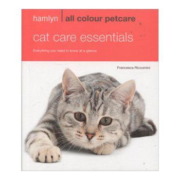cat-care-essentials-8-9780600620563