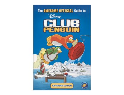 the-awesome-official-guide-to-club-penguin-4-9781409390190