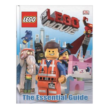 the-lego-movie-the-essential-guide-4-9781409345145