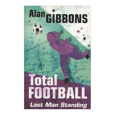 total-football-last-man-standing-l-9781407227443
