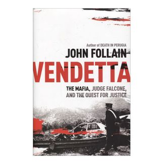 vendetta-the-mafia-judge-falcone-and-the-quest-for-justice-6-9781444714111
