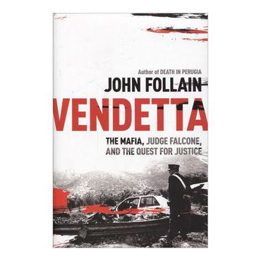 vendetta-the-mafia-judge-falcone-and-the-quest-for-justice-6-9781444714111