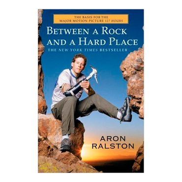 between-a-rock-and-a-hard-place-8-9780743492829