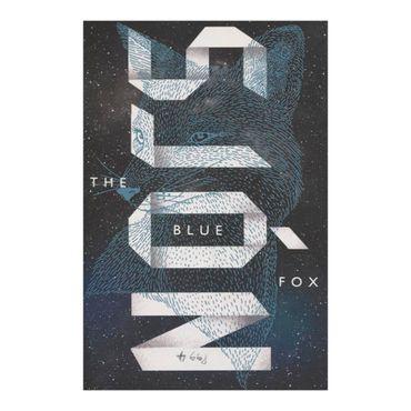 the-blue-fox-8-9780374114459