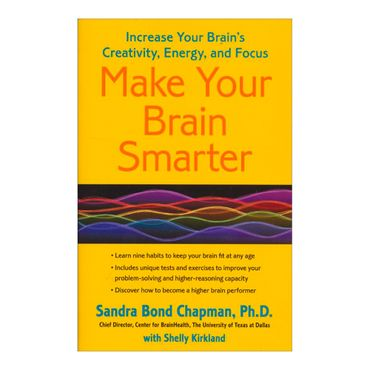 make-your-brain-smarter-4-9781451665482