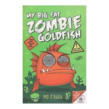 my-big-fat-zombie-goldfish-2-9781250052155