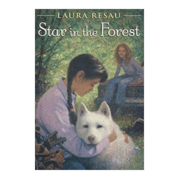 star-in-the-forest-8-9780375854101