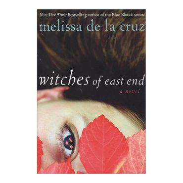 witches-of-east-end-2-9781401310684