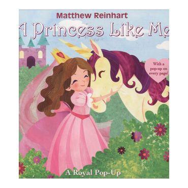 a-princess-like-me-1-9780307976444