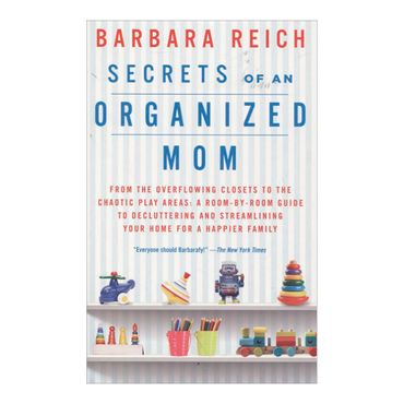 secrets-of-an-organized-mom-4-9781451672862