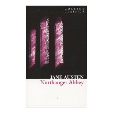 northanger-abbey-2-9780007368600