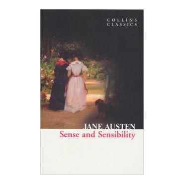 sense-and-sensibility-2-9780007350797