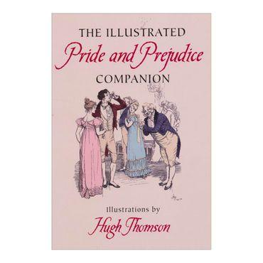 the-illustrated-pride-and-prejudice-companion-8-9780715324097