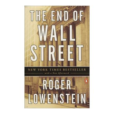 the-end-of-wall-street-2-9780143118725