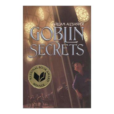 goblin-secrets-4-9781442427266